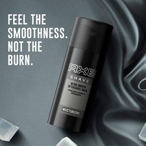 Best After Shave Balm