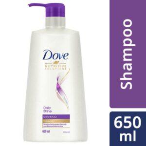 Top 5 Best hair Shampoo